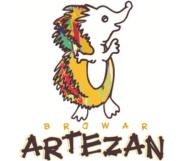 artezan logo