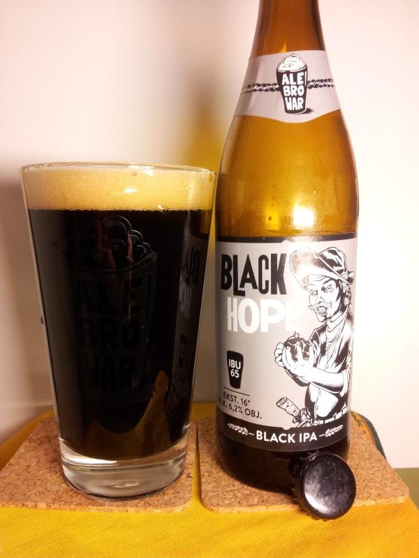 black-hope.jpg