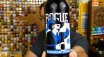 shakespear oatmeal stout rogue