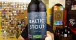 baltic stout imperial