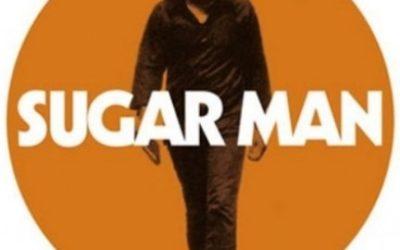 Sugar Man, czyli w poszukiwaniu Sixto Rodrigueza
