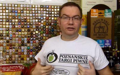 Poznańskie Targi Piwne – podsumowanie