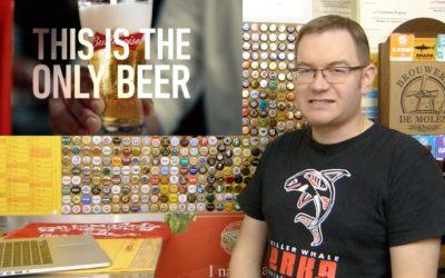[1000 IBU] Piwna wojna trwa!
