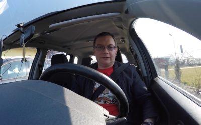 [autovlog] Kuźnia Piwowarów – podsumowanie eliminacji