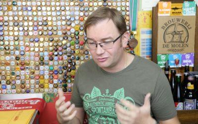 [1000 IBU] Czy beergeek musi kochać każde piwo?